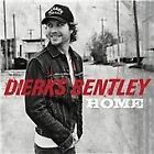 Dierks Bentley - Home (2012)