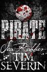 Sea Robber by Tim Severin (Paperback, 2015)
