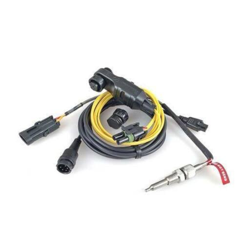 Edge EGT Probe 98620 Thermocouple Accessory for CS /& CTS Evolution or Insight
