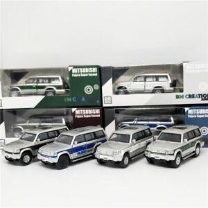 BM-Creations-1-64-Mitsubishi-pajeo-2nd-Gen