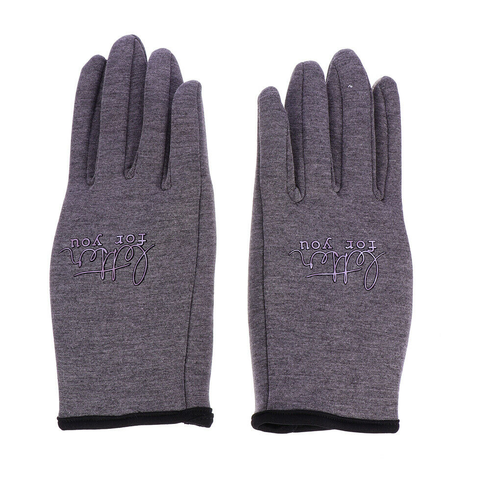 1 Pair Of Winter Outdoor Cycling for Riding Outdoor