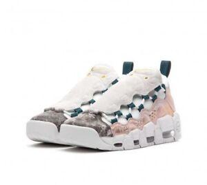 Nike WMNS Air More Money LX # AJ1312
