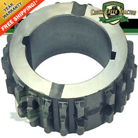 R33383 High-low Range Shift Collar For John Deere 4000, 4020