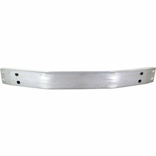 Aluminum Sedan CIVIC 13-15 FRONT REINFORCEMENT