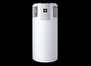 Stiebel-Eltron-warmwasser-warmepumpe-WWK-300-Electronic-231210
