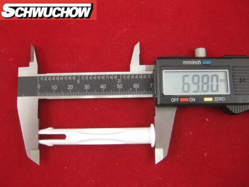 Intex Stift Splint Pin Frame Pool 305 366 457 549 cm 3,05 3,66 4,57 5,49 m