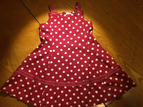 Gymboree dress EUC Splash Glamour 3-6 6-12 12-18 18-24 2T 3 4 5 choice lines