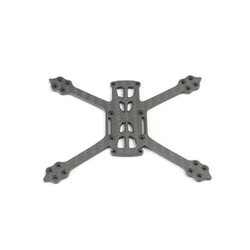 Diatone 2019 GT R249 115mm 2.5 Inch 4S FPV Racing RC Drone Spare Part Bottom Pl