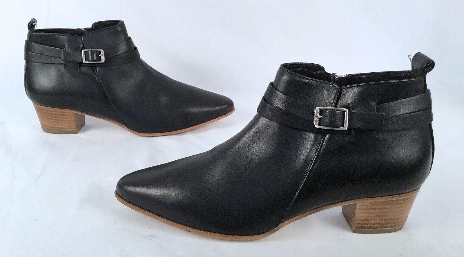 Soldes des Chaussures Qoe9wp1Basket Adidas Chaussures Femme