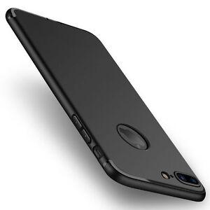 coque iphone 6 mat apple