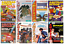 Amstrad-Action-Complete-Magazine-Collection-PDF-All-Issues-CPC-464-6128-GX4000 thumbnail 2