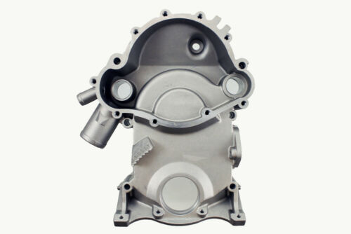 Engine Timing Cover Pioneer 500455