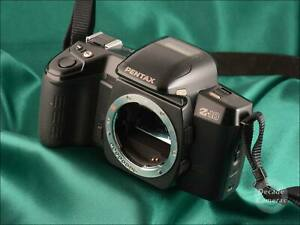 Pentax-Z-10-35mm-Film-Camera-VGC-9883