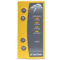 Skyscan™ P5 Lightning Detector on Sale