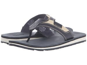 b78dcde1768 NEW  65 Dr. Scholl s Men s Brooks Slide Sandal Flip Flops Black Size ...