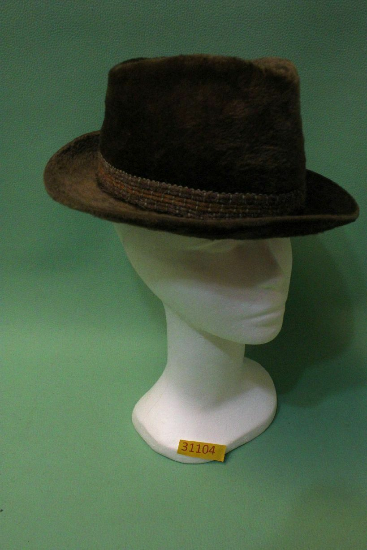 Vintage-Fisher Vintage-Fisher Vintage-Fisher London Fell Hut  Damen grün 20er Stil   Spielen Sie auf der ganzen Welt und verhindern Sie, dass Ihre Kinder einsam sind    Nutzen Sie Materialien voll aus    Gemäßigten Kosten  ffb328