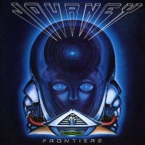 Journey-Frontiers-CD