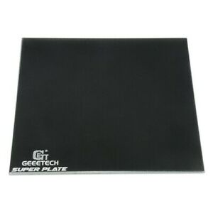 Geeetech-Superplate-Glass-Platform-for-A20-A20M-260mm-260mm-4mm