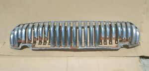 """1953 Buick Stainless Grill Teeth 9 1//2/"""""""