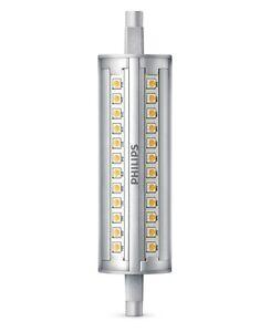 LED Lampe E27 4000K Neutralweiß 2000 Lumen wie 120W 120W PHILIPS CorePro 15.5W