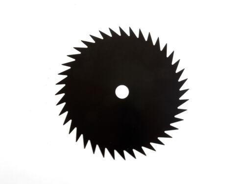 40 Zahnmesser Freischneidmesser Messer Freischneider 255 x 1.4 x 25,4 mm