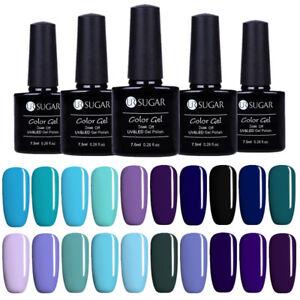 20Colors-UV-Gel-Nail-Polish-Soak-off-Blue-Color-Gel-Varnish-UR-SUGAR