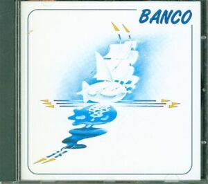 Banco-Del-Mutuo-Soccorso-Banco-Gli-Indimenticabili-Cd-Perfetto