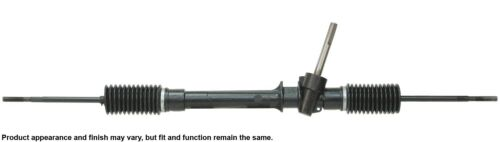 Rack and Pinion Complete Unit Cardone 23-1007 Reman fits 98-12 Chevrolet Chevy