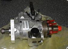 John Deere Re505358 Stanadyne 5672 Diesel Engine Fuel Injection Pump 24v