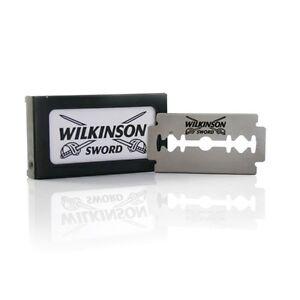 Wilkinson-Sword-Classic-Double-Edge-Safety-Razor-Blades-by-Wilkinson-Sword