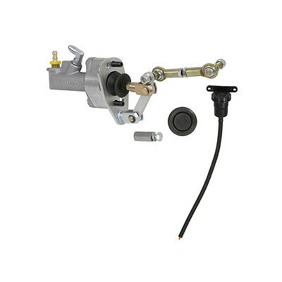 1965-1966 FORD MUSTANG T-5/TKO HYDRAULIC CLUTCH MASTER CYLINDER KIT