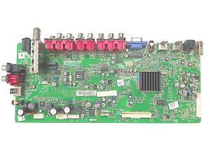 Dynex-DX-L42-10A-MAIN-BOARD-6KT00301F0