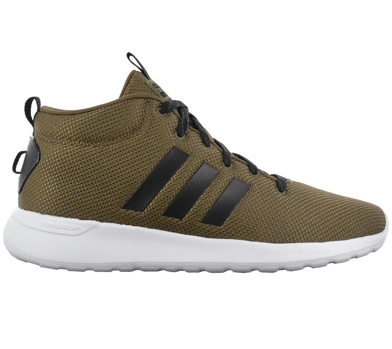 Adidas Originals Turnschuhe Herren Herren Herren Lifestyle Schuhe Freizeit Turnschuhe X PLR NMD 273618
