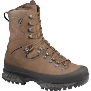 Gtx Boots Brown h2358 Earth Tatra Trekking Hanwag Top Walking Hiking qHTSSZw