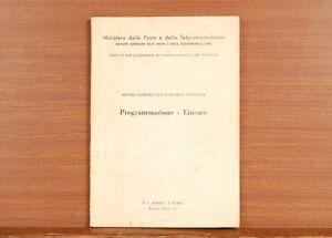 Programmazione-lineare-Corso-d-specializzazione-in-telecomunicazioni-x-ingegneri