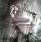 Eisbrecher von Eisbrecher (2004)