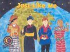 Just Like Me by Christine Hood (Paperback / softback, 1996)