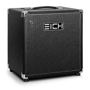 Eich-BC112-Basscombo-Bassverstaerker-Leichtgewicht-14-kg-300-W-Neuware
