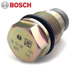 FUEL-RAIL-PRESSURE-valve-pour-NISSAN-INTERSTAR-PATHFINDER-PRIMASTAR-PATROL-ZD30
