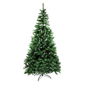 weihnachtsbaum k nstlich 180 210 cm christbaum tannenbaum. Black Bedroom Furniture Sets. Home Design Ideas