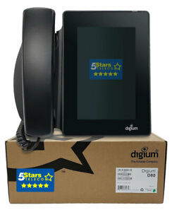 Digium-D80-IP-Phone-1TELD080LF-Brand-New-1-Year-Warranty