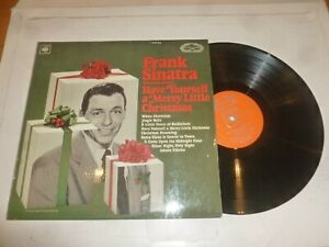 FRANK-SINATRA-Have-Yourself-A-Merry-Little-Christmas-The-Early-Years-1966