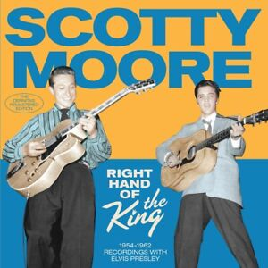 SCOTTY-MOORE-Right-Hand-of-the-King-1954-62-Recordings-with-Elvis-Presley