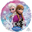 Disney-FROZEN-Party-Decorations-Loot-Bag-Toys-Balloons-Stickers-Gifts-Supplies thumbnail 18