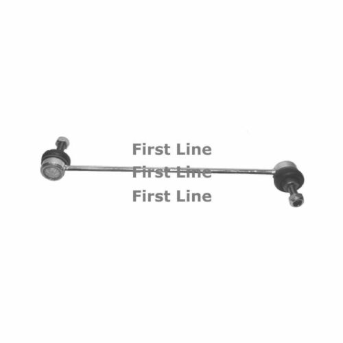 Vauxhall Corsa MK3//D 1.2 First Line Front Right Anti-Roll Bar ARB Drop Link