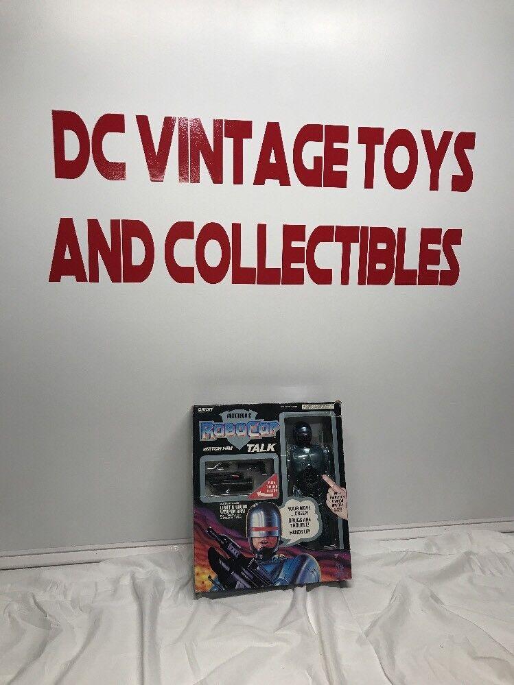 Vintage 1993 Toy Island 12