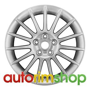 Chrysler 300m bolt pattern