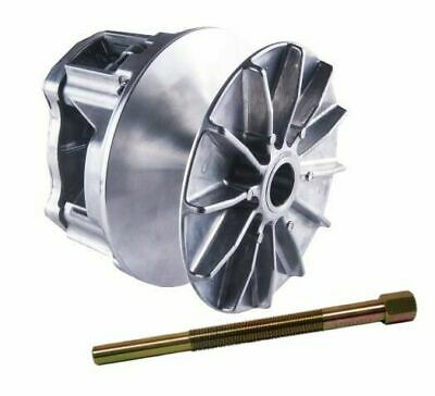 POLARIS ATV SECONDARY CLUTCH PULLER 89-99 BIG BOSS 250 300 350L 400L 500 4X6 6X6