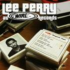 At Wirl Records von Lee Perry (2013)