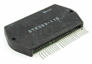 STK393-110-Original-Pulled-Sanyo-Convergence-IC